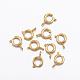 304 пружинное кольцо из нержавеющей сталиX-STAS-P163-16G-1