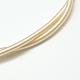 Cables de tubo de plástico redondoOCOR-L032-07-2