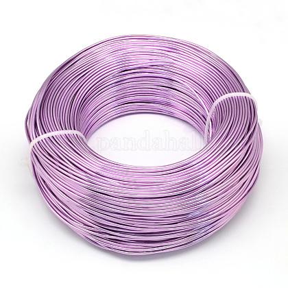 Aluminum WireAW-S001-2.0mm-22-1