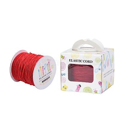 Cuerda elásticaEC-JP0003-1mm-019A-1