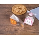 Sacs d'emballage bricolagePE-WH0002-01-2