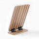Wooden MirrorsMJEW-F001-01-A-2
