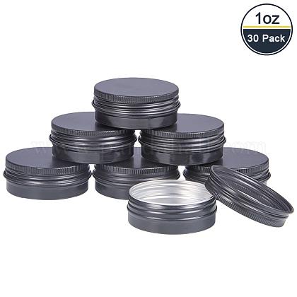 丸いアルミ缶CON-BC0004-26B-30ml-1