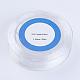 Korean Elastic Crystal StringEW-G009-01-1mm-4
