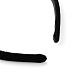 Bandas de pelo de plásticoOHAR-R275-08-2