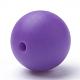Food Grade Environmental Silicone BeadsSIL-R008B-29-2