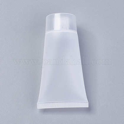 30ml botella de plástico peMRMJ-WH0037-01B-1
