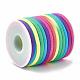 Cordones de fibra acrílicaOCOR-Q047-01-2