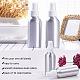 Refillable Aluminum BottlesMRMJ-PH0001-06-3