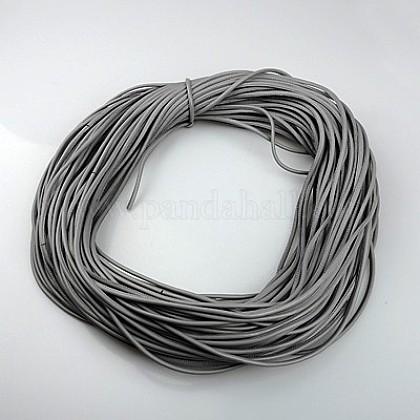 模造レザーコードLC-K002-4mm-13-1