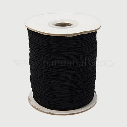 Cuerda elásticaEC-G005-1mm-02-1