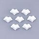 Colgantes hechos a mano de la porcelanaPORC-T002-105-1