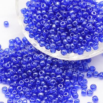 6/0 Glass Seed BeadsX-SEED-J012-F6-108-1