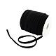 Cable de nylon suaveNWIR-R003-03-1