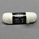 100% hilos de alpacaYCOR-R010-9600-2