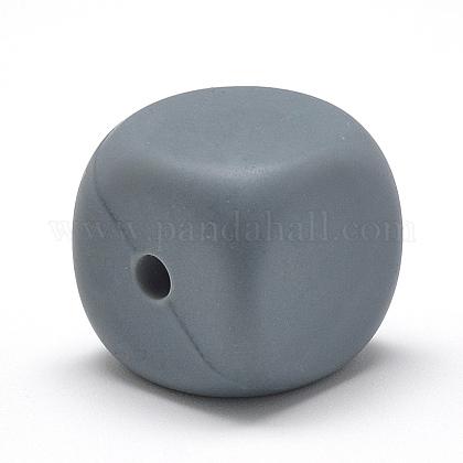 食品級ECOシリコンビーズSIL-Q004-13mm-15-1