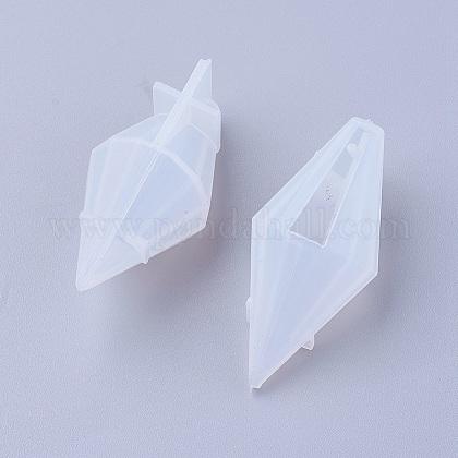 Moldes de siliconaDIY-F026-A05-1