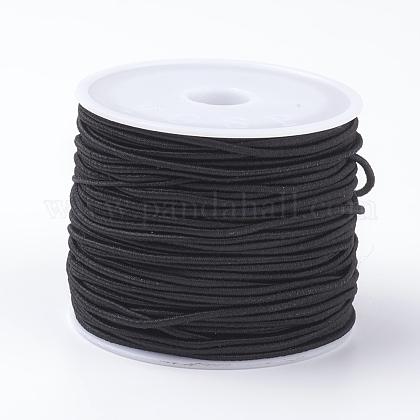 Cordones elásticosEC-G008-1.5mm-02-1