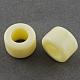 Opaque Acrylic BeadsSACR-R746-07-2