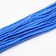 Blended Knitting YarnsYCOR-R019-17-1