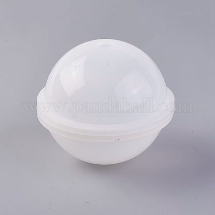Moldes de siliconaDIY-WH0141-02F-1