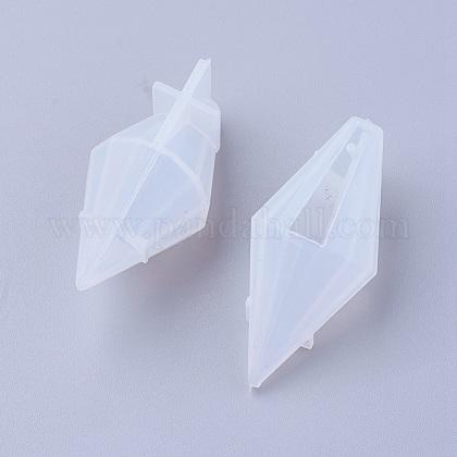 Moldes de siliconaX-DIY-F026-A05-1