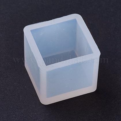 Силиконовые формыX-DIY-L005-02-20mm-1