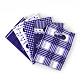Sacs en plastique imprimésPE-T003-15x20cm-03-1
