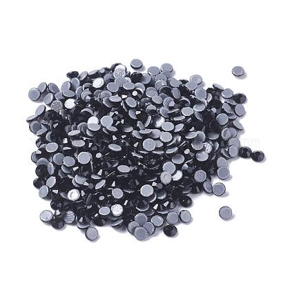 Vidrio de hotfix Diamante de imitaciónRGLA-A019-SS6-280-1