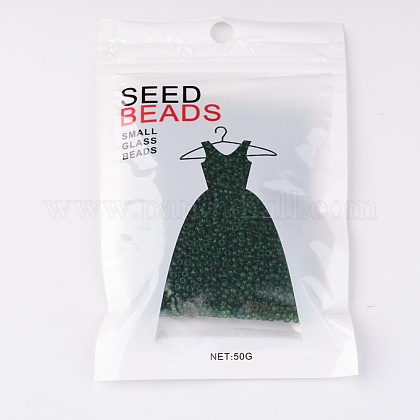 FGB®シードビーズX-SEED-Q006-F22-1