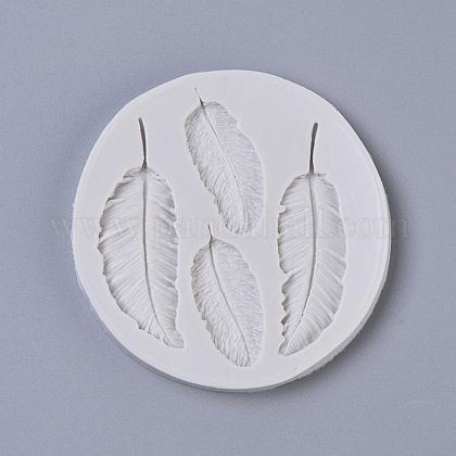 Food Grade Silicone MoldsDIY-L019-065-1