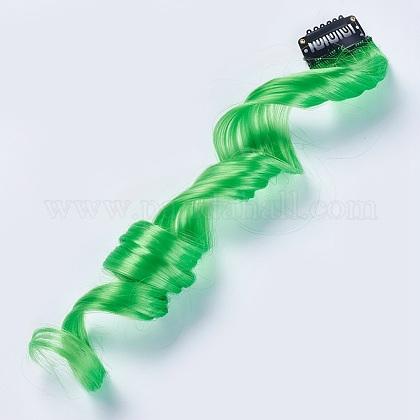 Accesorios para el cabello de las mujeres de modaPHAR-TAC0001-001-1