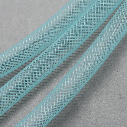 プラスチックネットスレッドコードPNT-Q003-4mm-26-1