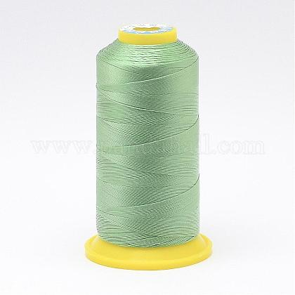 Nylon Sewing Thread NWIR-N006-01P-0.6mm-1
