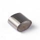 304 Stainless Steel Slide CharmsSTAS-M270-02-1