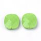Opaque Acrylic BeadsSACR-R902-02-2