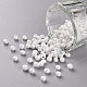 Abalorios de la semilla de cristalSEED-A012-3mm-121