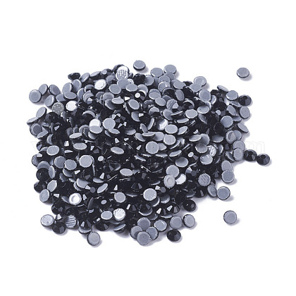 Vidrio de hotfix Diamante de imitaciónRGLA-A019-SS30-280-1