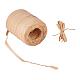 Rafia cuerda naturalOCOR-PH0003-39-4