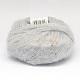 Hilos de alta calidad para tejer a manoYCOR-R006-012-3