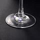 Glass Pearl Beads Wine Glass CharmsAJEW-JO00036-2