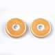 Abalorios de porcelana hechas a manoPORC-S498-55-2