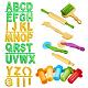 DIY Children Toys SetsDIY-PH0019-45-1