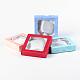 Boîtes de bracelet en cartonCBOX-D004-1-1