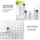30 ml aluminio botellas vacías recargablesMRMJ-WH0035-03B-30ml-5