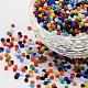 FGB® 12/0 perles rocailles en verreSEED-Q009-FJXM-1