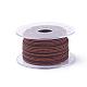 Cable de acero trenzadoOCOR-G005-3mm-A-02-1