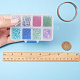 SUNNYCLUE® DIY Bracelet MakingDIY-SC0003-07-6