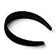 Bandas de pelo de plásticoOHAR-R275-05-1