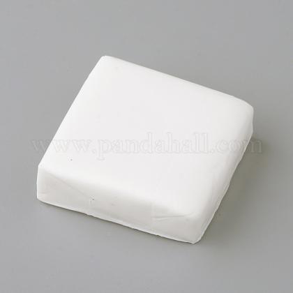 Environmental Polymer Clay Plasticine ToysX-DIY-Q012-13-1